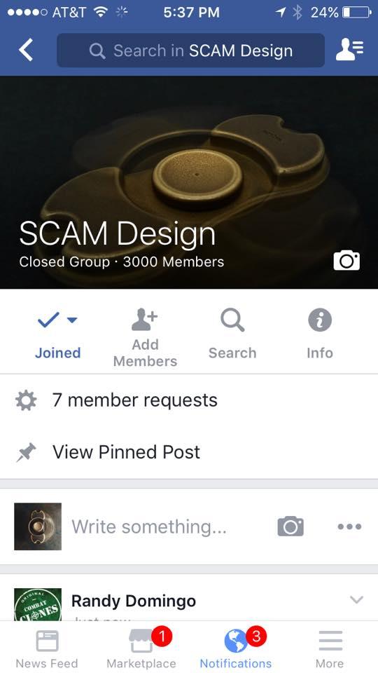 3000 mem
