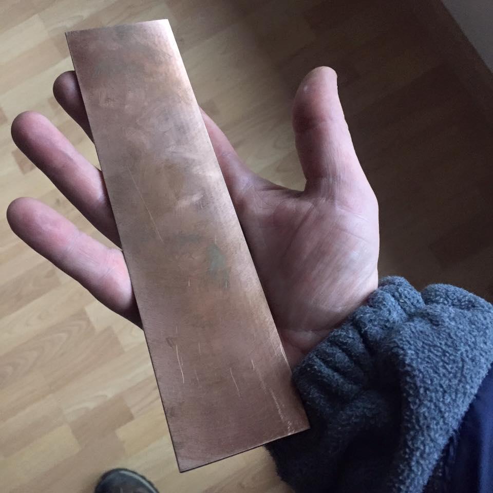 Materials06