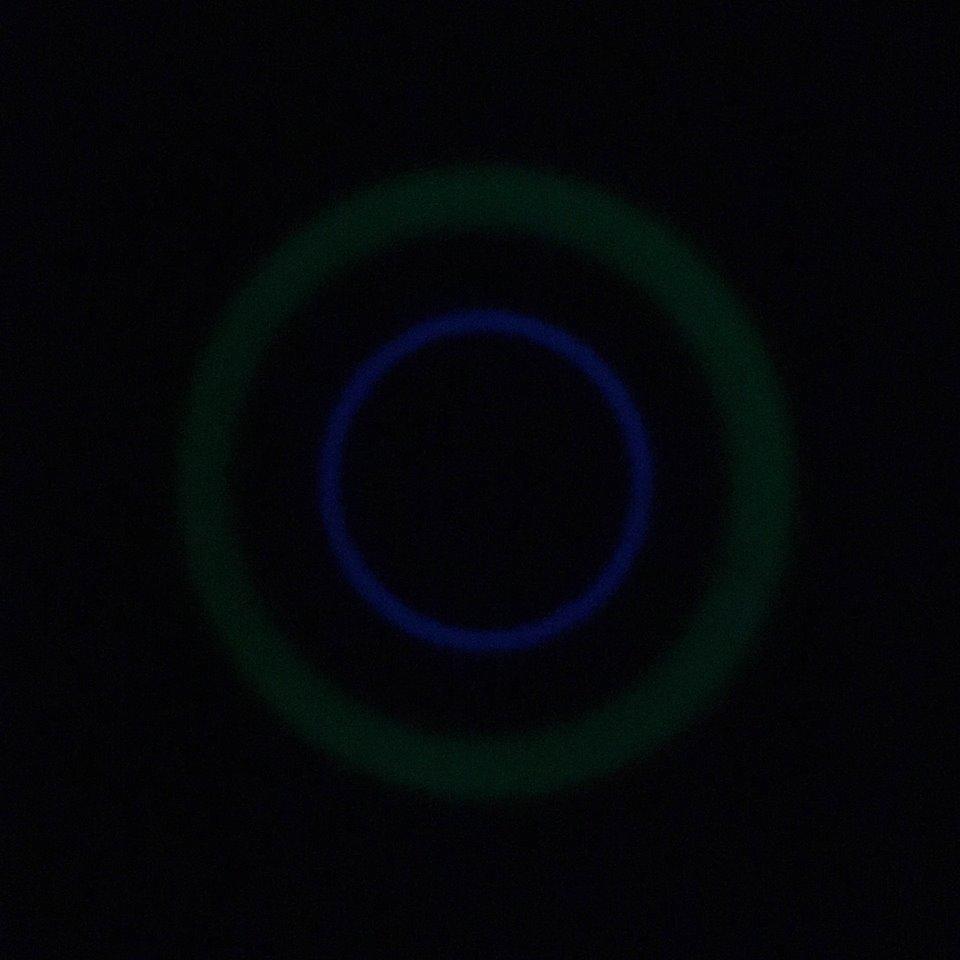Tritium SB-02