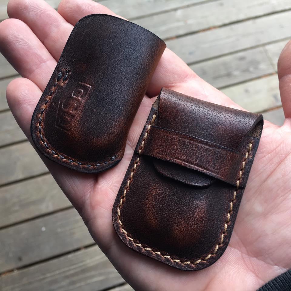 pouches01